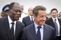 Sarkozy à Abidjan / Quand le terrorisme sert de prétexte à la France - Afrique
