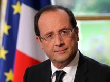 """Présidentielle au Congo: Paris préoccupé, réclame la """"transparence"""" du processus électoral"""