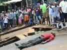 Au moins 5 morts dans la résurgence d'Ebola en Guinée, le Liberia ferme sa frontière