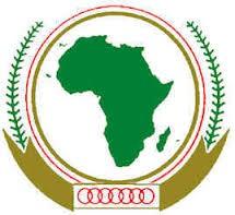 Guinée Equatoriale : Le faux procès d'ASODEGUE