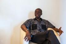 Présidentielle au Congo: Le général Mokoko conteste les résultats partiels annoncés mardi
