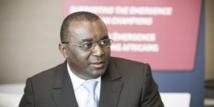 Afrique centrale : la BEAC projette une croissance de 2 % en 2016 dans la zone Cemac