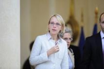 La conseillère de Hollande, Hélène Le Gal, vaincue par la Françafrique