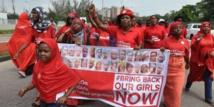 Le Nigeria va interroger au Cameroun la kamikaze qui dit avoir été enlevée à Chibok