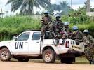 RDC: l'ONU renouvelle le mandat de la Monusco et demande des élections crédibles