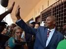 Centrafrique: le président Touadéra nomme un de ses proches Premier ministre