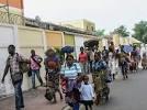 Congo: le gouvernement accuse d'anciens miliciens suite aux combats à Brazzaville