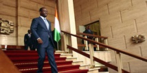Côte d'Ivoire : selon des experts de l'ONU, Guillaume Soro et les FN ont violé l'embargo sur les armes
