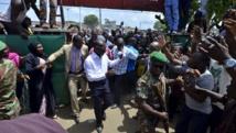 Bénin: Patrice Talon promet de faire un mandat unique lors de son investiture