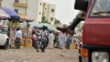 Tchad: les difficultés du quotidien prennent le pas sur la campagne électorale