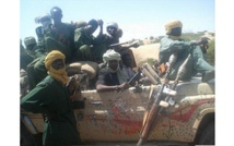 Tchad : Une nouvelle rébellion contre Déby voit le jour dans le Nord