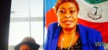 L'association Guinée Equatoriale diversité culturelle valorise les plats du terroir en France