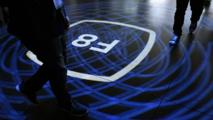 Facebook veut connecter le monde entier à Internet