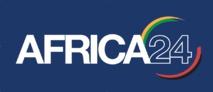 Affaire Africa 24 : Que s'est-il réellement passé ?