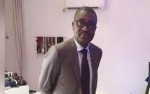 Gabon : Un comptable de l'Assemblée nationale en garde à vue