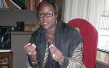 Sénégal : Une ex-ministre privée de salaire depuis février