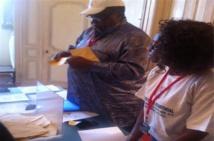 Élections présidentielles  : Les Equato-Guinéens  de France  donnent une victoire cash et sans bavure à  Obiang Nguema Mbasogo