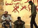 Mali : les rebelles du nord minés par leurs divisions