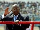 Burundi: report du dialogue entre le gouvernement et l'opposition à Arusha