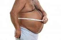 Santé : le ballonnement du ventre : cause et traitement