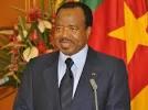 Paul Biya attendu mardi au Nigeria pour une visite d'Etat