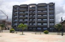 Guinée Équatoriale   :  Un tourisme hautement sécurisé  et sélectif