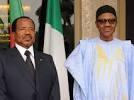 Le Cameroun et le Nigeria renforcent leur coopération dans la lutte contre Boko Haram