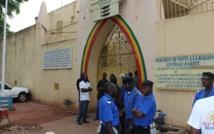Mali - Prison centrale de Bamako: 5 détenus décèdent suite à une forte chaleur