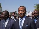 RDC: Moïse Katumbi convoqué lundi devant le procureur à Lubumbashi