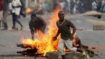 «Enfants du pays» redonne un visage aux victimes de la crise au Burundi