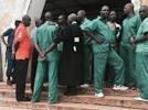 Tentative de putsch au Burundi: la Cour suprême durcit les peines en appel
