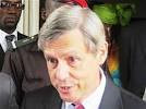 Selon le FMI, le secteur financier de la Cémac fait preuve de résilience