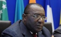 Guinée Équatoriale : Réunion extraordinaire des banques centrales des pays francophones !!!