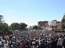 RDC: la police refoule plusieurs milliers de partisans de l'opposant Katumbi à Lubumbashi