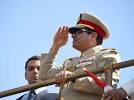 Vers un durcissement du pouvoir égyptien contre les «crimes du Net»