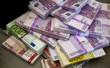 Le Gabon s'apprête à emprunter plus de 350 millions € auprès de l'AFD et la BIRD