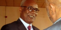 Cameroun: la Cour suprême condamne Marafa Hamidou Yaya à 20 ans de prison