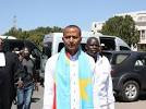 RD Congo: l'opposant Katumbi sera jugé pour atteinte à la sûreté de l'État