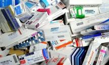 Santé : Les dangers de l'automédication . Se soigner seul peut être fatal pour ceux qui font ce choix !!!