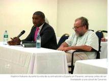 Guinée Equatoriale : « El Confidencial » n'a plus rien de « Confidencial » à révéler