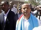 L'opposant congolais Moïse Katumbi a quitté la RDC pour l'Afrique du Sud