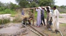 Bientôt de nouveaux forages dans le Bassin du Tchad
