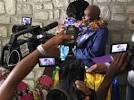 Zacharie Myboto veut aller en prison avec sa fille Chantal Myboto Gondjout