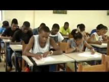 Guinée Équatoriale  Education : À    quelques  semaines des examens de fin d'année ,  coup de projecteur  sur l'importance du CEPE du BEPC et du BAC BLANC , qui aident les élèves à mieux affronter les vrais examens qui se profilent à l'horizon !!!