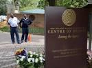 Afrique du Sud: l'héritage de Nelson Mandela redistribué parmi 40 légataires