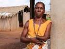Côte-d'Ivoire Duékoué: En une nuit, Odette a perdu son mari, son fils et sa main