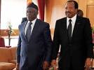 Gouvernance: le Cameroun classé pays peu intègre