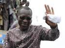 Bénin: débat autour du projet d'un mandat présidentiel unique