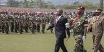 Burundi: 11 lycéens inculpés d'outrage à chef d'Etat pour avoir abîmé des photos du président