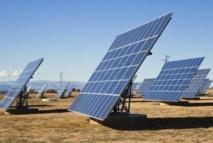 L'Afrique centrale pense le déploiement des énergies renouvelables à l'horizon 2030